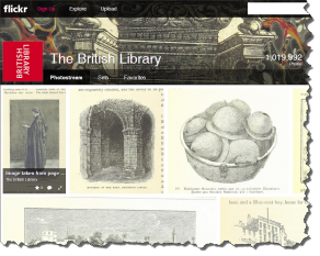 BritishLibrary_Flickr_images.png