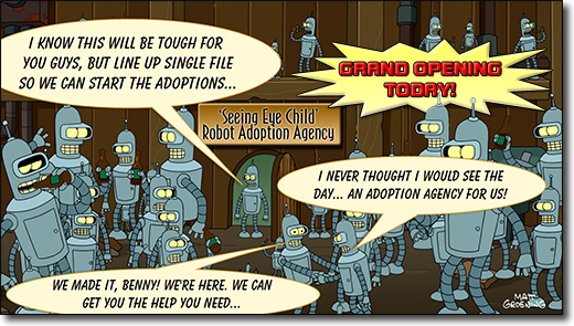 FUTURAMA-Season-6B-Benderama_grand_opening.png